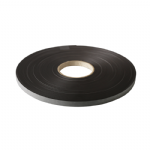Magnetic Self-Adhesive Tape Roll, 13mm x 30m